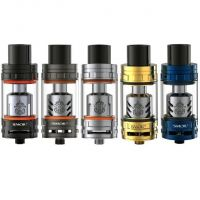SMOK TFV8 Cloud Beast Tank - 6,0 ml