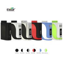 Eleaf Istick Pico 25 TC - samotný mód