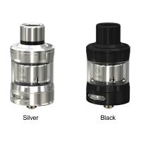 Wismec ELABO MINI clearomizér 2,0 ml