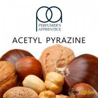 ACETYL PYRAZINE 5%  - aroma TPA 15ml