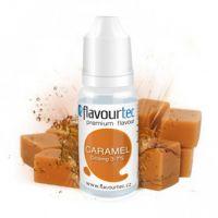 KARAMEL (Caramel) - Aroma Flavourtec