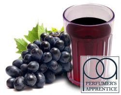 HROZNOVÁ ŠŤÁVA / Grape Juice - aroma TPA 15ml