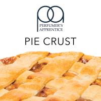 KŘUPAVÉ TĚSTO / Pie Crust  - aroma TPA 15ml