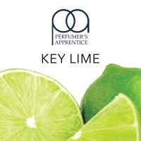 LIMETKA / Key Lime  - aroma TPA 15ml