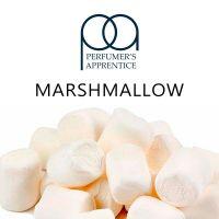 MARSHMALLOW  - aroma TPA 15ml