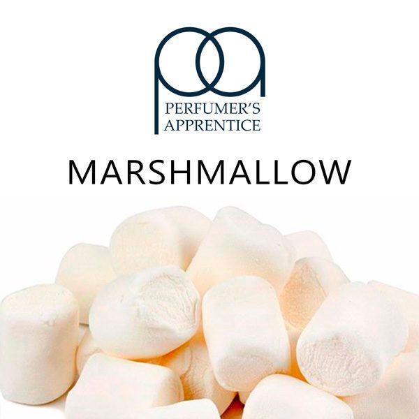 MARSHMALLOW - aroma TPA The Perfumers Apprentice