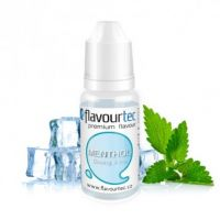 MENTOL - Aroma Flavourtec