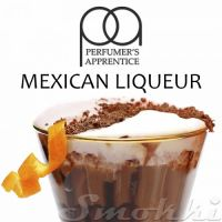 MEXICKÝ LIKÉR / Mexican Liqueur  - aroma TPA 15ml