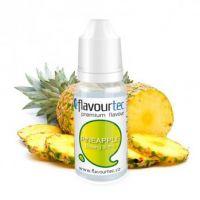 ANANAS (Pineapple) - Aroma Flavourtec