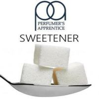 SLADIDLO / Sweetener - aroma TPA 15ml