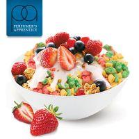 SMĚS OVOCE S CEREÁLIEMI / Berry Cereal  - aroma TPA 15ml