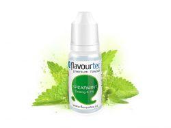 MÁTA PEPRNÁ (Spearmint) - Aroma Flavourtec