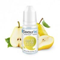 HRUŠKA (Sweet Pear) - Aroma Flavourtec