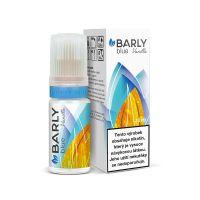 BARLY Blue VANILLA (70VG/30PG) - 10 ml
