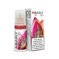 BARLY Red COFFEE (50VG/50PG) - 10 ml