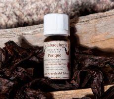 PERIQUE - aroma La Tabaccheria Tobacco Extract 10 ml