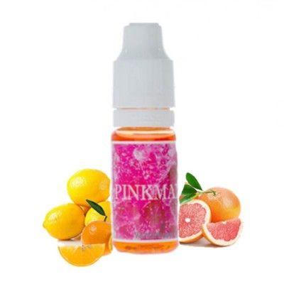 PINKMAN - aroma Vampire Vape