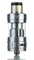Uwell Crown 3 MINI clearomizér - 2ml