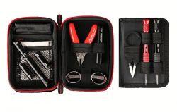 Coil Master original sada nástrojů DIY Mini Set