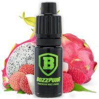 DRAGONFLY (Dračí ovoce s liči) - aroma BOZZ Pure 10ml