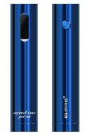 Ehpro Mod 101 Pro 75W TC