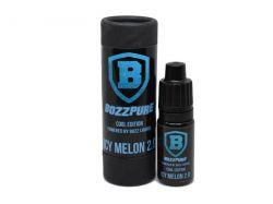 ICY MELON V2.0 (Vodní meloun s cool efektem) - aroma BOZZ Cool edition