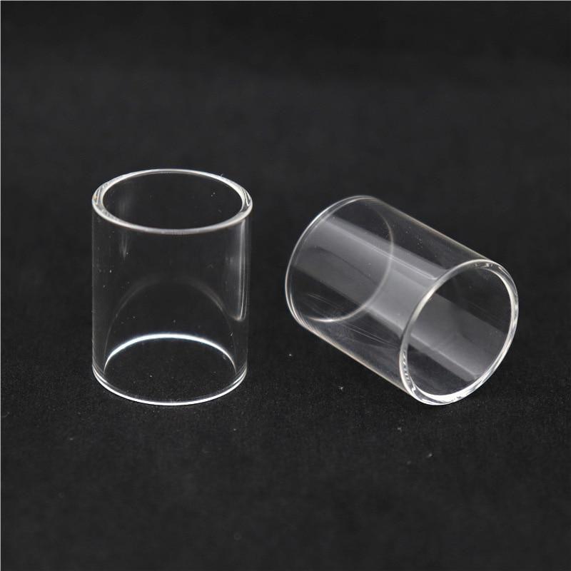 Náhradní skleněné tělo Digiflavor SIREN 2 - 4,5ml (24mm)