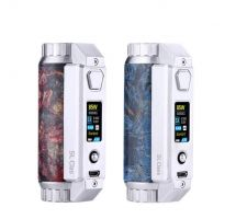 SXmini SL CLASS 100W MOD Stabwood - Mixed Series