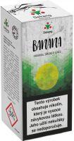 BANÁN - Banana - DEKANG Classic 10 ml exp.7/19