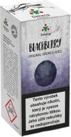 OSTRUŽINA - Blackberry - Dekang Classic 10 ml exp.2/19