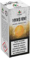 MANDARINKA - Mandarin - Dekang Classic 10 ml exp.7/19