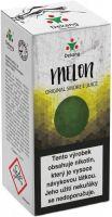 ŽLUTÝ MELOUN - Melon - Dekang Classic 10 ml exp.2/19