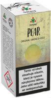 HRUŠKA - Pear - Dekang Classic 10 ml exp.2/19