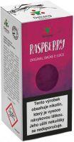 MALINA - Raspberry - Dekang Classic 10 ml exp.2/19