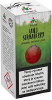 LESNÍ JAHODA - Wild Strawberry - Dekang Classic 10 ml exp.2/19