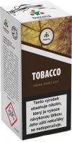 TABÁK - Tobacco - Dekang Classic 10 ml exp.:8/21 | 0 mg exp.8/21