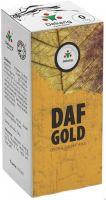 DAF GOLD - Dekang Classic 10 ml exp.7/19