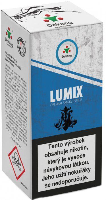 LUMIX - Dekang Classic 10 ml