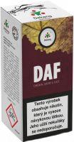 DAF - Dekang Classic 10 ml exp.10/19