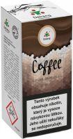 KÁVA - Coffee - Dekang Classic 10 ml exp.2/19