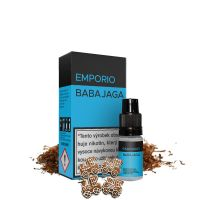 BABA JAGA - e-liquid EMPORIO 10 ml
