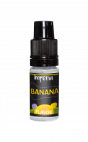 BANÁN - Aroma Imperia Black Label 10 ml