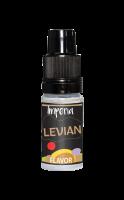 LEVIAN - Aroma Imperia Black Label | 10 ml