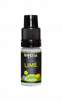 LIME / Limetka - Aroma Imperia Black Label  10 ml