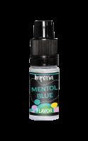 MENTOL BLUE - Aroma Imperia Black Label 10 ml