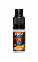 MERUŇKA - Aroma Imperia Black Label | 10 ml, 1,5 ml vzorek