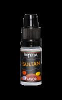 SULTAN - Aroma Imperia 10 ml