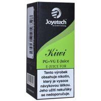 KIWI - Joyetech PG/VG 10ml exp.9/18