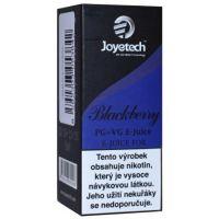 OSTRUŽINA / Blackberry - Joyetech PG/VG 10ml exp.1/19