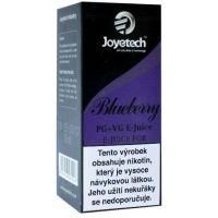 BORŮVKA / Blueberry - Joyetech PG/VG 10ml exp.7/19